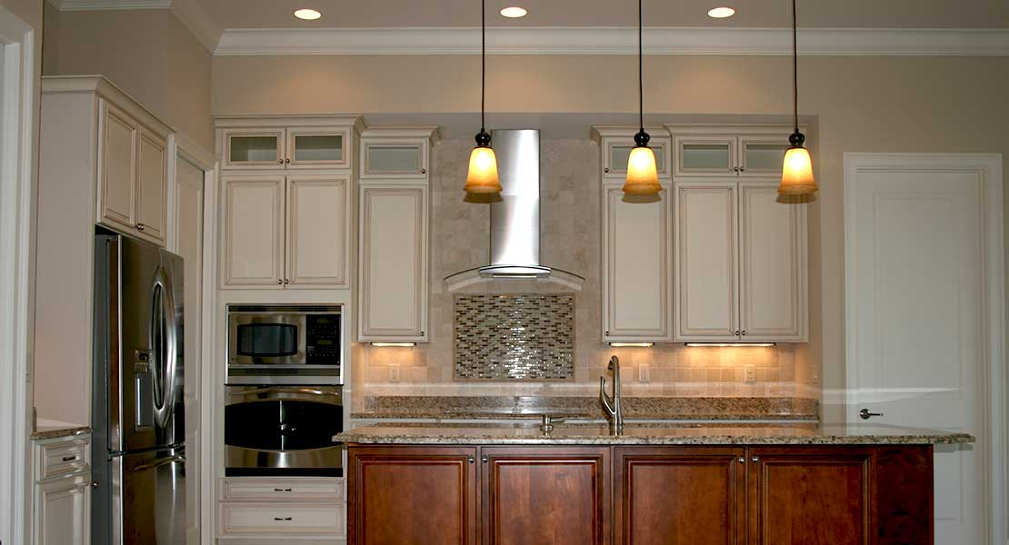 Southwest Florida Kitchen Remodeling