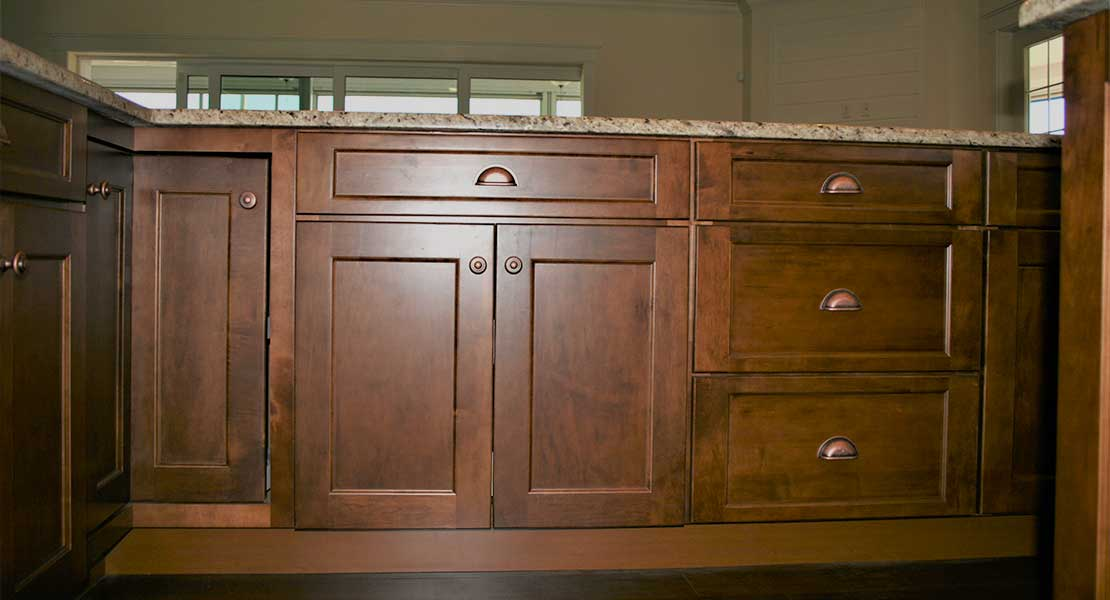 Southwest Florida Custom Cabinets